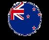 NZ Global Family