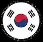Korean Global Family