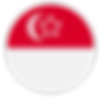 Singapore Global Family