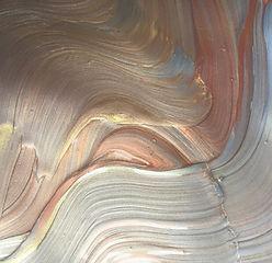 Scumble Pearl & Glazes.JPG