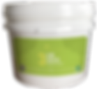 3 - Lemon Tree - Low Sheen 10L Pail.png