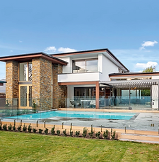 House of the year New Zealand