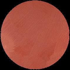 Red Orange-01.png