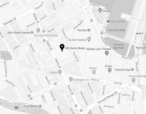 AJH+ address map