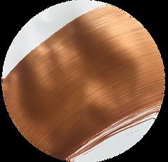 FX_Exterior_Copper-01.png