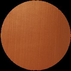 Burnt Copper