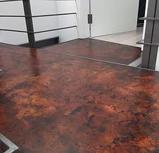 FX Rust Paint 2.jpeg