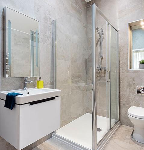 wn interiors bathroom.jpg