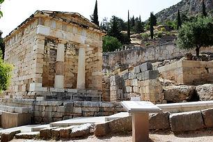 2016 June Vacation - Greece 167_edited.j