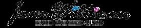 Jane_Williams_silks_logo_700px.png