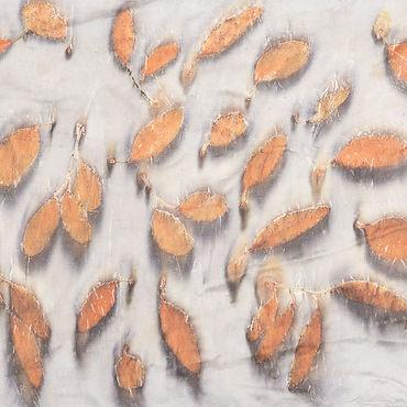 Eucalyptusl_926x926.jpg