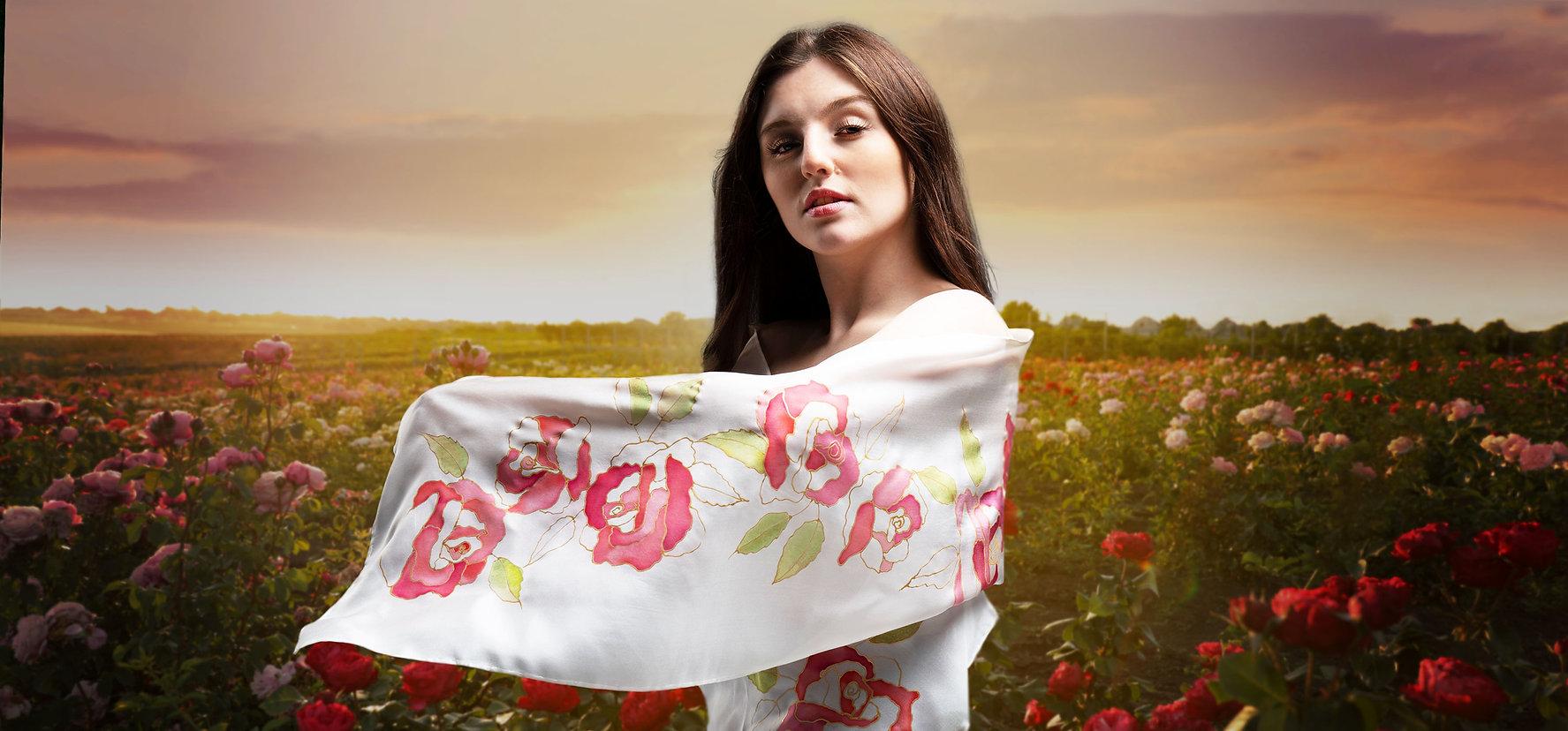 roses_3000.jpg