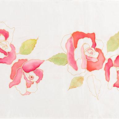 roses_detail.jpg