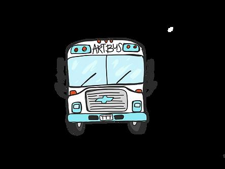 Bus Logo Transparent.PNG