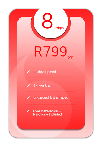 Vodacom Business Wireless2.png