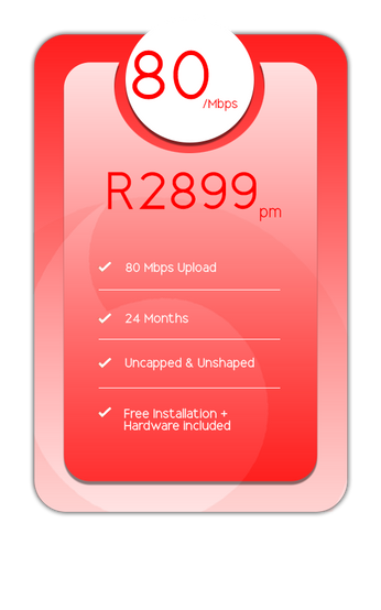 Vodacom Business Wireless6.png