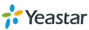 99-992544_yeastar-logo-yeastar-hd-png-download-removebg-preview.png