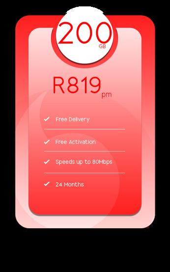 Vodacom Business LTE4.png