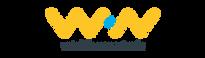 Business-Partner-Logos_WAN.png