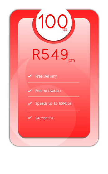 Vodacom Business LTE3.png