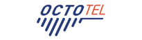 Business-Partner-Logos_octotel.png