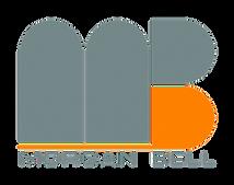 fibre in my area mweb fibre vodacom fibre afrihost fibre vox fibre fibre deals telkom fibre fibre telkom fibre deals vuma fibre supersonic fibre axxess fibre fibre coverage map telkom fibre coverage mitchells fibre uncapped fibre deals fibre coverage mweb fibre deals vodacom fibre deals openserve fibre frogfoot fibre vumatel fibre fibre speed test webafrica fibre cell c fibre metro fibre cool ideas fibre vumatel fibre deals vodacom fibre coverage fibre internet
