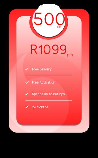 Vodacom Business LTE5.png