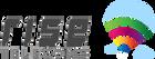 Business-Partner-Logos_rise-telecoms.png