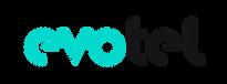 Business-Partner-Logos_evotel.png