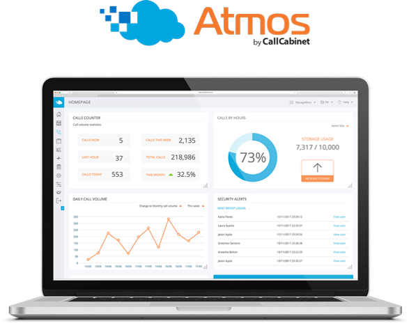 atmos-call-recording_software.png