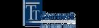 Business-Partner-Logos_TT-Connect.png