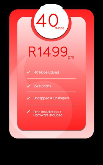 Vodacom Business Wireless5.png