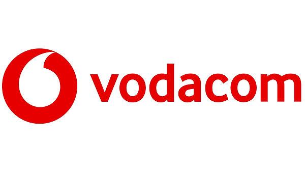 vodacom-logo-header.jpg