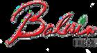 Balwin-fibre.png