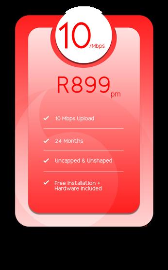 Vodacom Business Wireless3.png