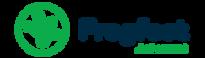 Business-Partner-Logos_frogfoot.png