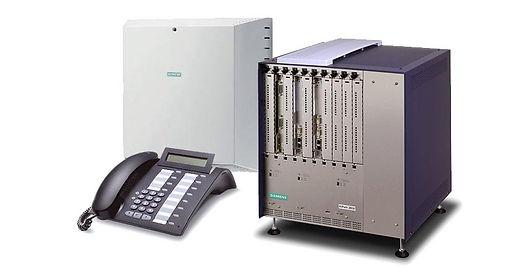 HiPath-Maintenance-860x450.jpg