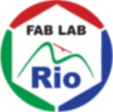 FabLab Rio Logo1.jpg