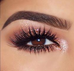 beauty-brown-eyes-eye-makeup-eyebrows-Favim.com-3873671