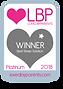 LBP awards - platinum winner.png