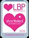 LBP Shortlisted Logo 2019.png
