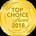 2018 BMC Top Choice.png