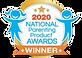 NAPPA seal-2020.png
