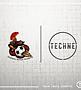 Gladiator Soccer Academy - Techne Announ