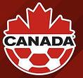 canada soccer.JPG