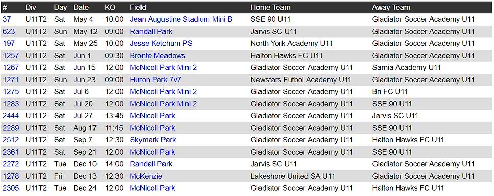 2008 schedule.PNG
