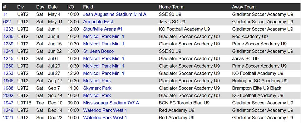 2010 schedule.PNG