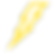 lightning-bolt-png-13.png