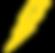 lightning-bolt-png-13.png