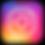 Instagram-Logo-2017.png